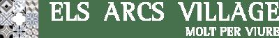 ArcsVillage Logo